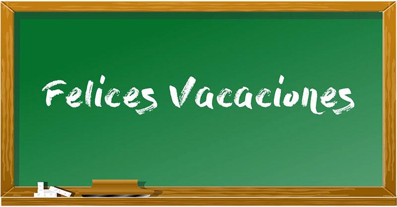 Felices_vacaciones-pizarra.jpg
