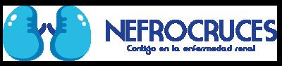NefroCruces