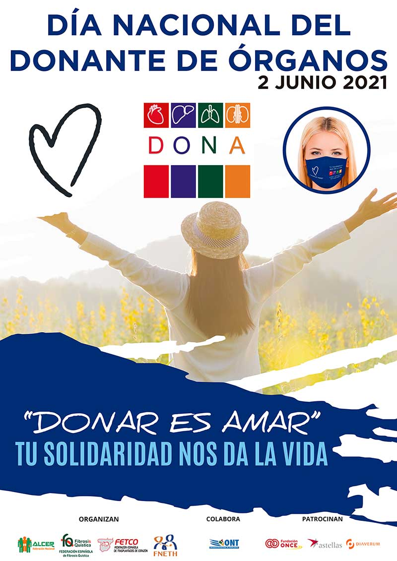 Cartel-Dia-Donante-2021.jpg