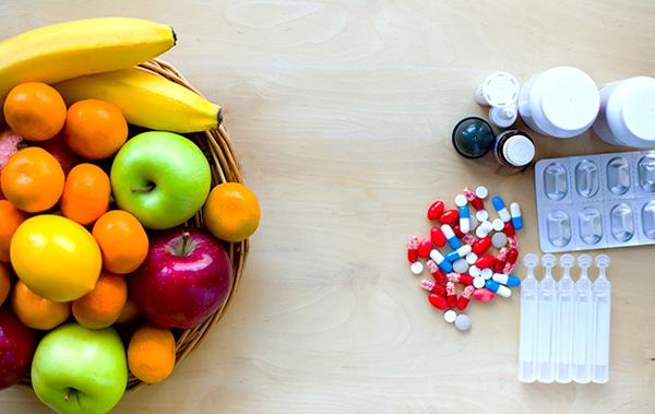 interacciones-medicamentos.jpg